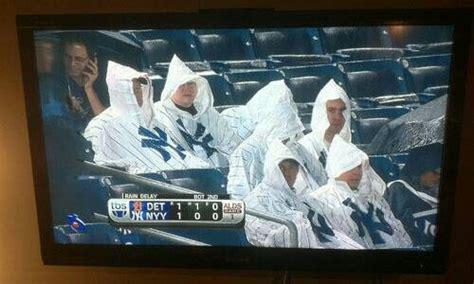Kkk Attend A Baseball Game Humor Racism Pinterest