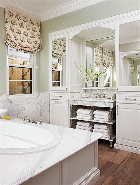 Marble Design Ideas Your Master Bath by Marble Design Ideas For Your Master Bath Master Bath