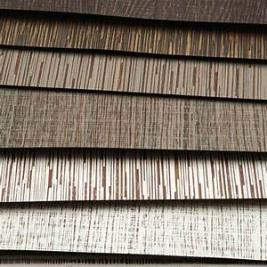 Panneau Bois Decoratif Interieur : panneau habillage mural maison design ~ Melissatoandfro.com Idées de Décoration