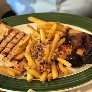 Applebee's, مدينة الكويت - تعليقات حول المطاعم - TripAdvisor