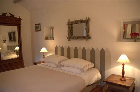 chambre de charme ker ehan chambres d 39 hôtes de charme mesquer quimiac