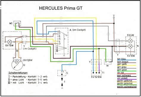 hercules forum thema anzeigen z 252 ndschloss wo welches kabel