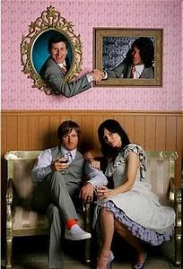 Coin Photo Mariage : le photobooth le coin pour photo de mariage intimiste ~ Melissatoandfro.com Idées de Décoration