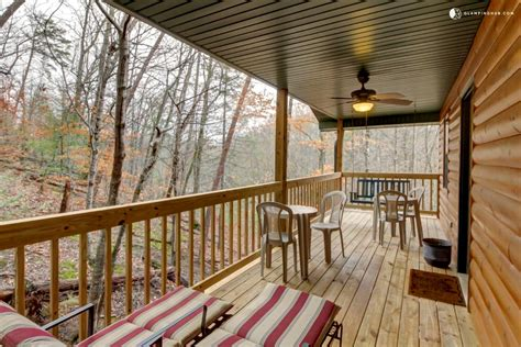 luxury cabins in pigeon forge luxury cabin in pigeon forge tennessee
