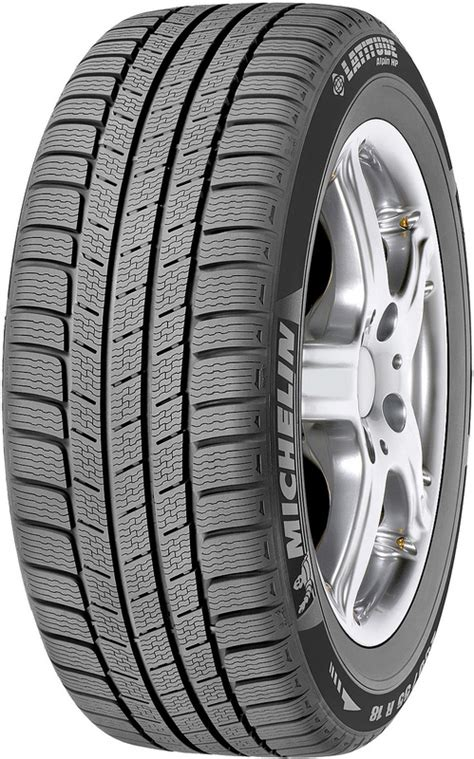 tire rack reviews tire rack firestone wide oval 2017 2018 2019 ford