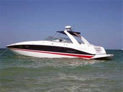 Baja Boat Dealers by Baja Performance Boats For Sale Autos Post