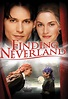 Finding Neverland (2004) live action, movie – USA ...