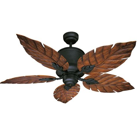 ceiling fan design ideas hgtv