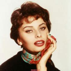 1950s Rock And Roll Hairstyles by 1000 Images About 50 S Rock N Roll On 1950s