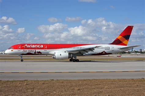 Boeing 757-200 Archives - AirlineReporter : AirlineReporter