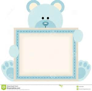 Baby Shower Boy Themes Gallery