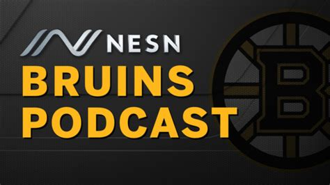 Boston Bruins Archives - Page 723 of 1162 - NESN.com