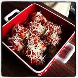 comment cuisiner des quenelles nature quenelles lyonnaises nature à la sauce tomate les