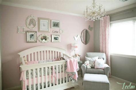 chambre bébé bébé 9 chambre bb garcon modele decoration chambre bebe garcon