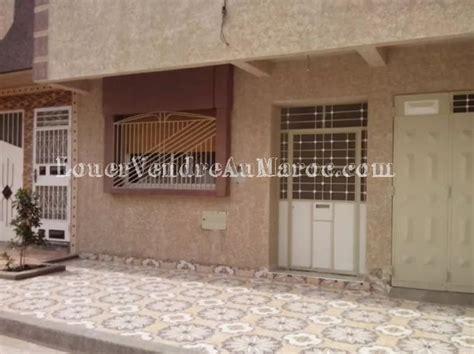 maison 224 vendre 224 oujda maroc route jerada vente maison 224 oujda pas cher