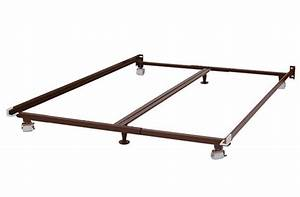 Twin Size Bed Frame Metal