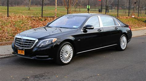 Limousine Rental Nyc by Reasons Why You Should Opt For A Limousine For Special