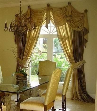 Curtain Curtains Designs Interiordesign4 Drapery