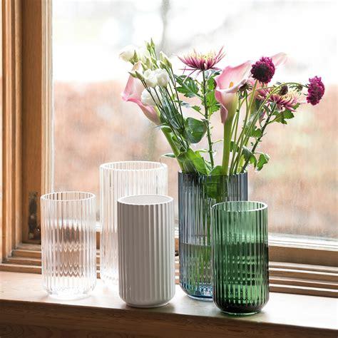 lyngby vase gross bei torquatode