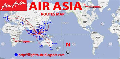 mapping flight paths over indonesia musings on maps