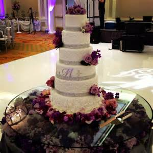 wedding cakes chicago 2015 elysia root cakes all rights reserved