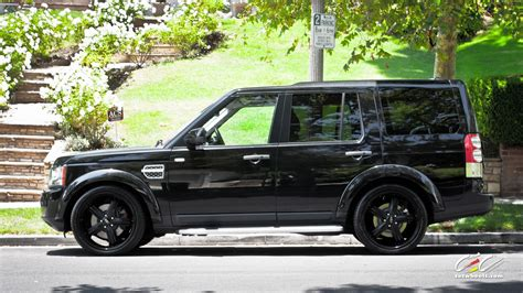 land rover lr4 blacked land rover discovery sport 2015 white wallpaper