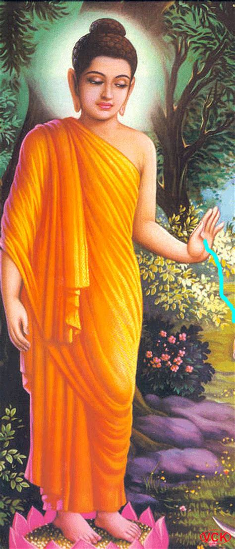 Lord Buddha Animated Wallpapers - lord buddha animated images www pixshark images