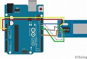 Enc28j60  U2013 C B Electronics