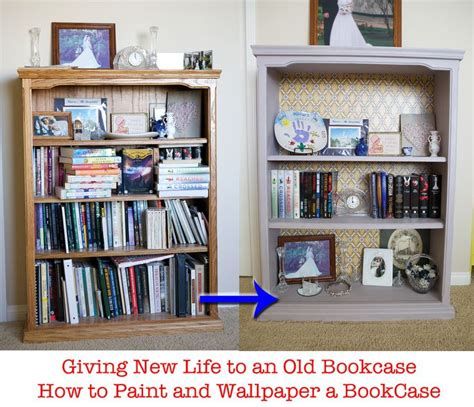 redoing   book case painting  annie sloan chalk