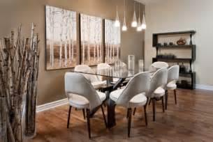 esszimmer beige 31 gorgeous floor vase ideas for a stylish modern home