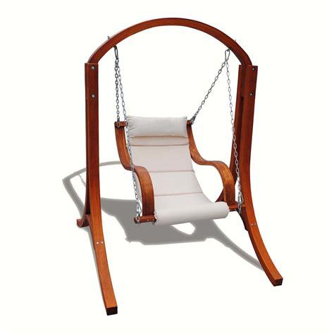 unique hanging chairs unique hanging chairs inspired by the 70 s hanging chair vulcanlyric