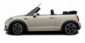 Mini Cooper Cabriolet Prix : mini cabriolet john cooper works 2016 groupe mierins en ontario ~ Maxctalentgroup.com Avis de Voitures