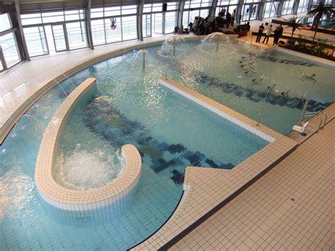 piscine d alfortville toujours en rodage alfortville confluence