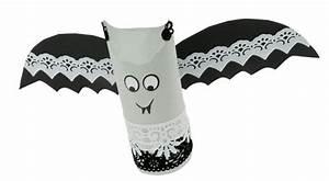 Bastelideen Für Halloween : halloween bastelideen mit gruseleffekt ~ Whattoseeinmadrid.com Haus und Dekorationen