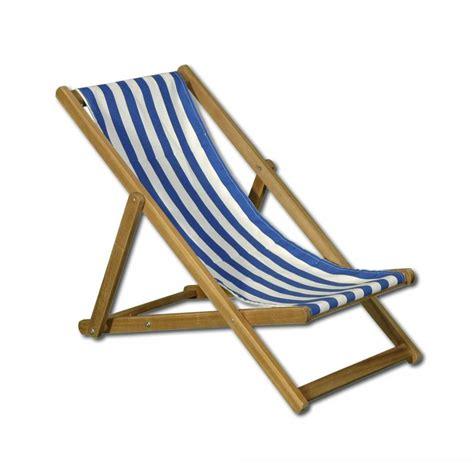 alinea chaise longue catgorie petites chaises du guide et comparateur d 39 achat