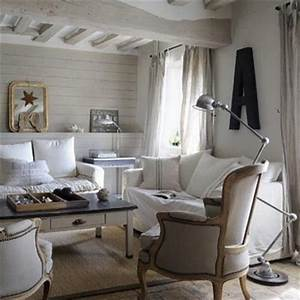 17 meilleures idees a propos de bord de mer chic sur With abri de jardin contemporain 17 dco chambre cocooning with contemporain chambre