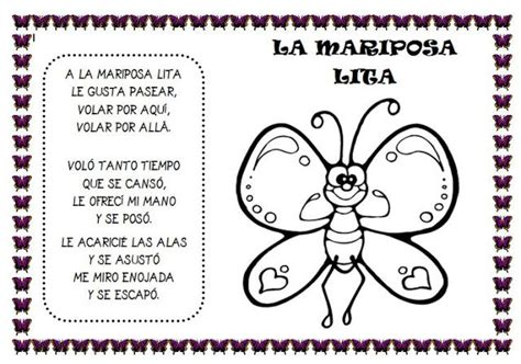 las mariposas monarcas poema google search  images