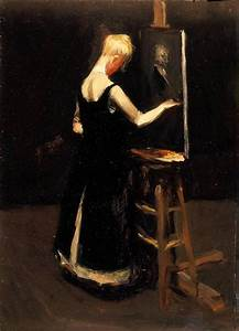 169 best images about Edward Hopper on Pinterest | Museums ...