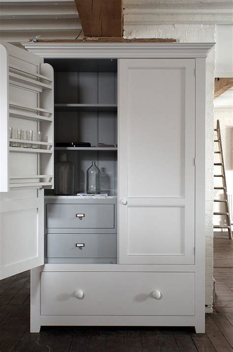 the classic pantry cupboard pantry storage pantry