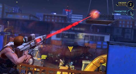 xcom enemy within exalt ops covert unknown ew alien macgamestore undercover threats defending earth against human gameplay spies agents turns