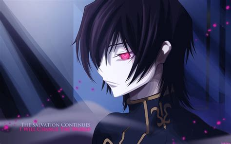 Code Geass Anime Wallpapers - code geass wallpaper and background image 1728x1080 id