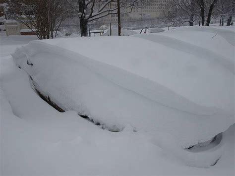 car  tweet  status updates cars  post