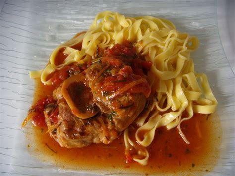 la cuisine de mes envies osso bucco alla gremolata italie la cuisine de mes