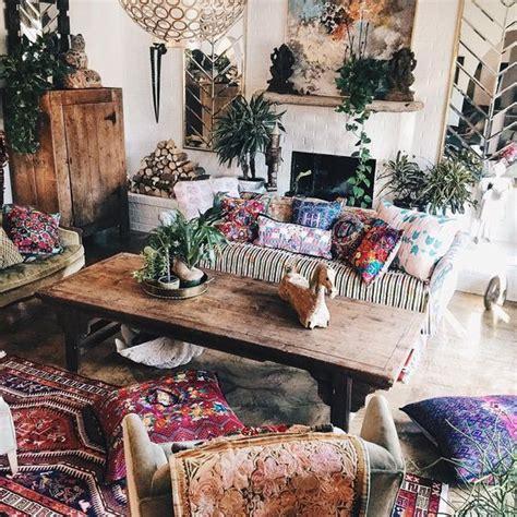 1000 ideas about gypsy decorating on pinterest boho