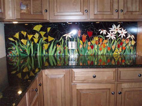kitchen tiling ideas pictures kitchen backsplash my mosaic work kitchen 6311