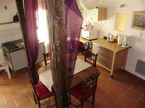 chambre d h es romantique awesome chambre romantique ideas lalawgroup us