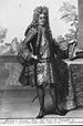 Johann Adolf I, Duke of Saxe-Weissenfels - Wikipedia