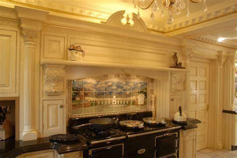 Victorian Kitchen     victorian kitchen this period
