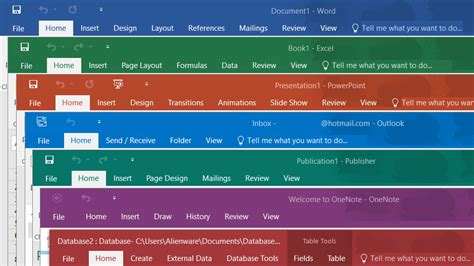 microsoft announces office 2019 coming next year techspot