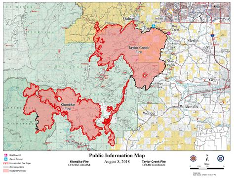 California Fire Near Me Maps Of Fires On August 8 Heavycom